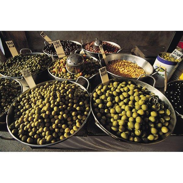 foods sacred christianity synonym