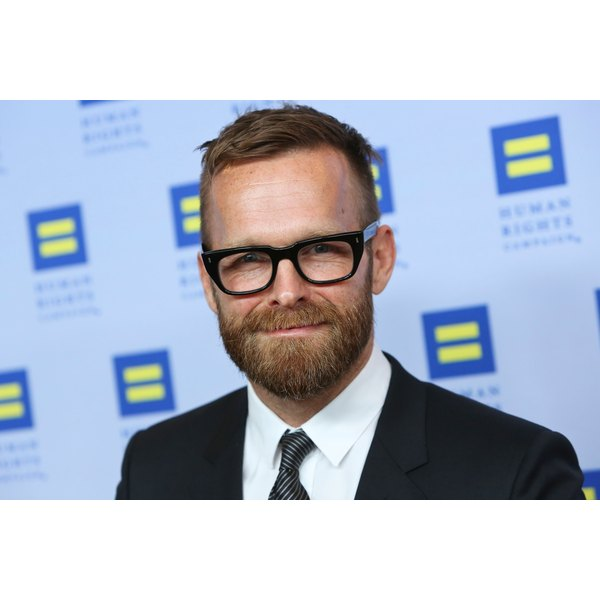 Bob Harper recently suffered a heart attack, and we can all learn from his health scare.