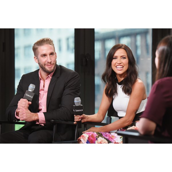Kaitlyn Bristowe is freezing her eggs for a good reason. But is it worth it for you?