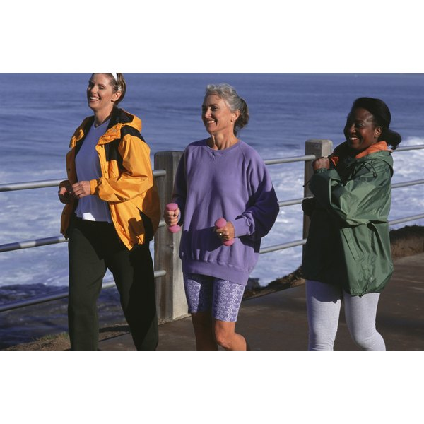 Exercise After Incontinence Bladder Surgery Healthfully