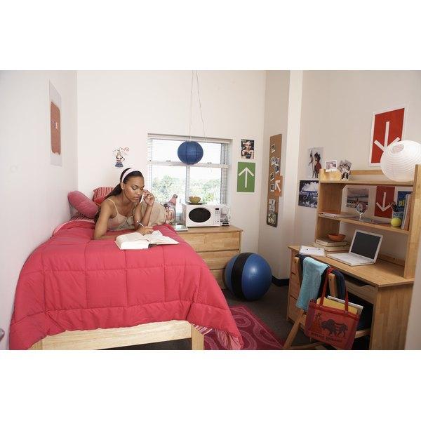 Study area synonym