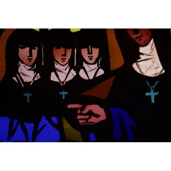 Catholic dating for widows