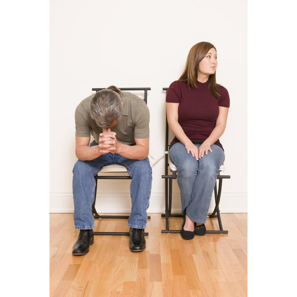 how to fix a marriage after betrayal