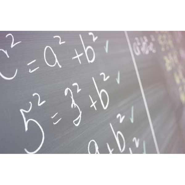 Top High School Math Apps