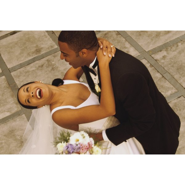 Wedding Altar Synonyms: Motown Wedding Theme Ideas