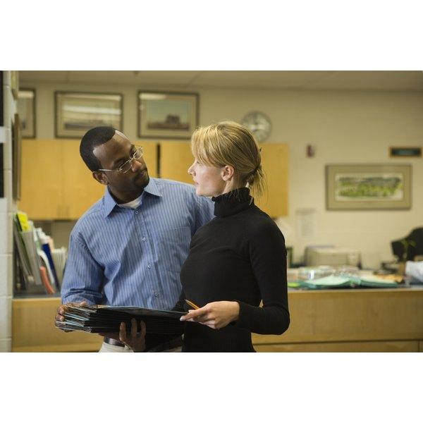Homework help companies ultimedescente.com