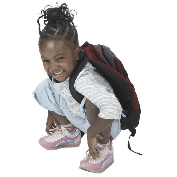 The best walking shoes for kids provide both functional support and exciting colors and designs.
