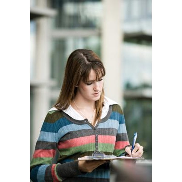 how to write a critical summary of an article Guide to writing a critique  like an essay, a critique uses a formal, academic  writing style and has a  make notes on key parts of the work.