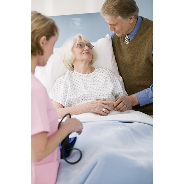 Grow old together: protect yourself from pneumonia