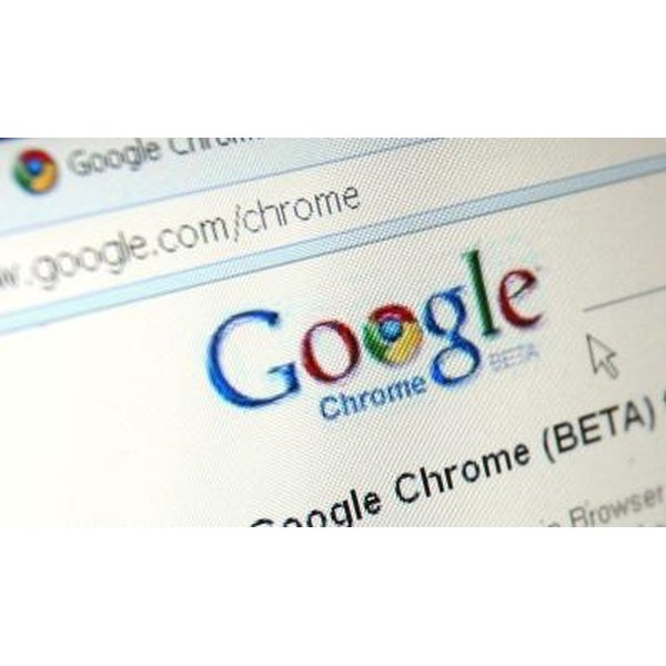 How to Speed Up Video Streaming on a Mac With Google Chrome