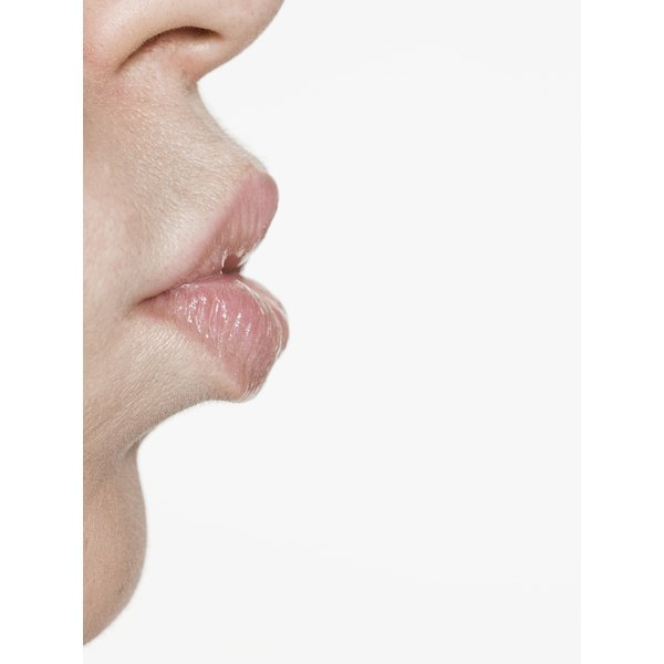 Pursed lip breathing: like a kiss of life for COPD patients