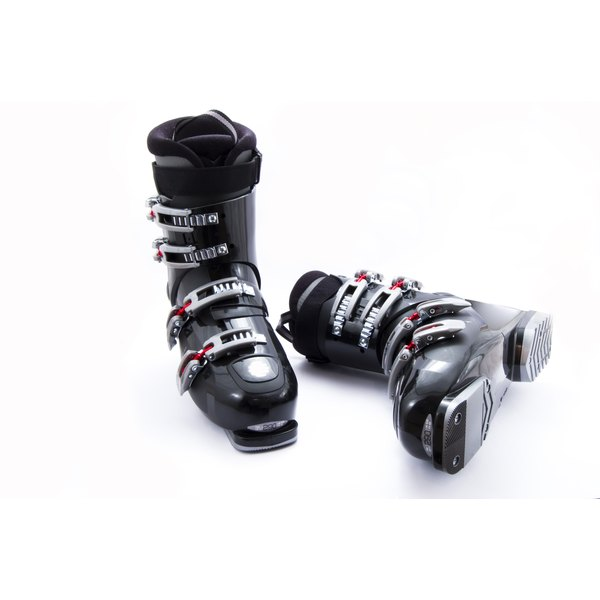Protect your ski boot investment by using proper storage procedures.