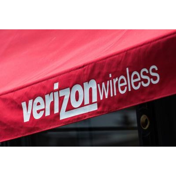 How to transfer verizon voice mails to emails synonym m4hsunfo