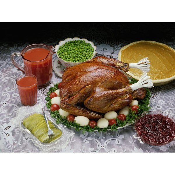 Turkey breast is a rich source of glutamate and glycine.