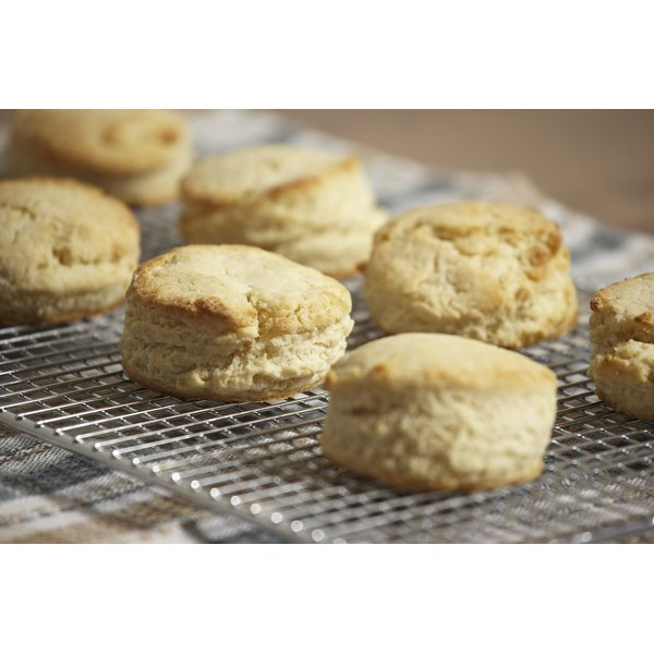 Scones are regularly eaten in North America and the United Kingdom.