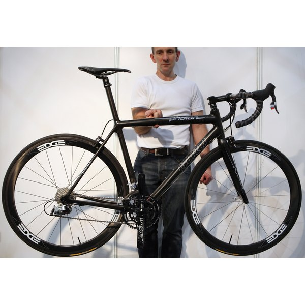 The Best Carbon Fiber Road Bikes | Our Everyday Life