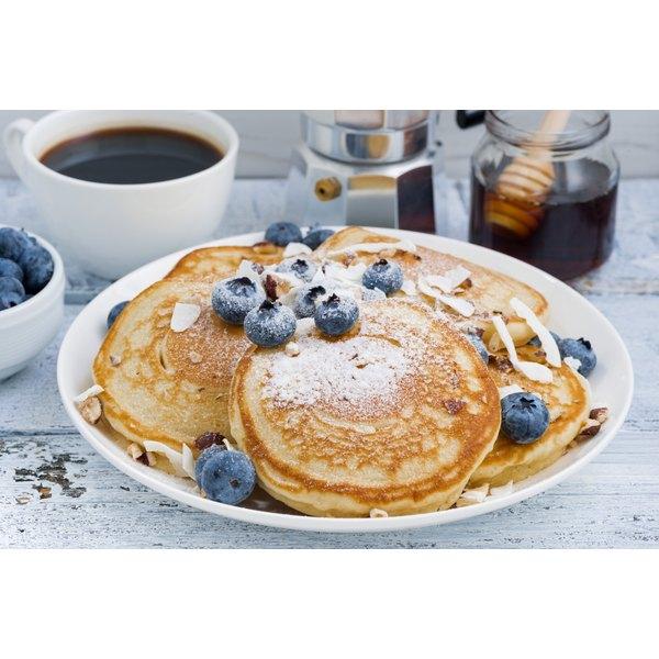 cracker barrel nutrition good morning breakfast
