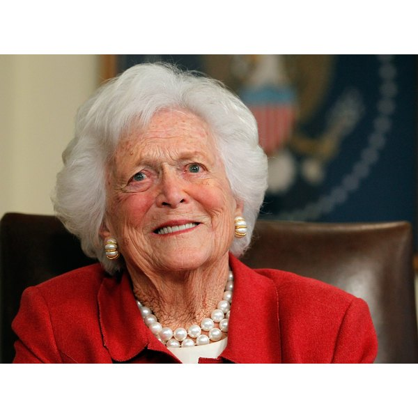 "After announcing that she is electing for ""comfort care"" rather than hospitalization, Barbara Bush is sparking a discussion about end-of-life options."