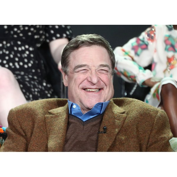 John Goodman has lost a ton of weight, and this is how he has managed to keep it off.