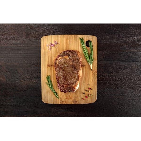 How to Cook Beef Chuck Underblade