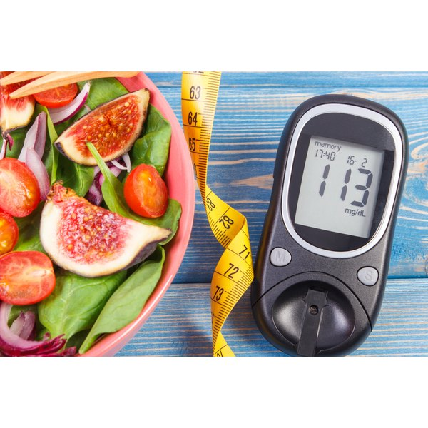 Losing 5 to 10 percent of your body weight can significantly reduce the risk for type 2 diabetes.