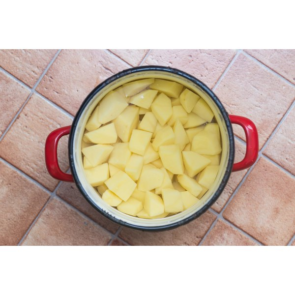 recipe: can you leave peeled potatoes in water overnight [3]