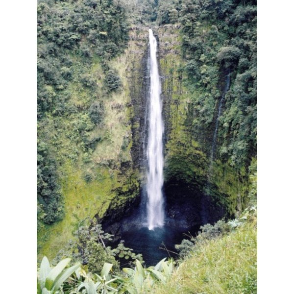 Wedding Gifts From Hawaii: Traditional Hawaiian Wedding Gifts