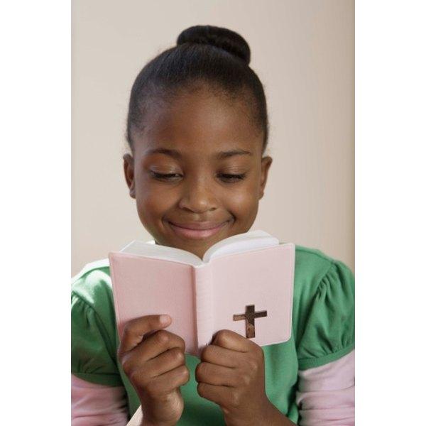 Confirmation is an important sacrament of the Catholic faith.