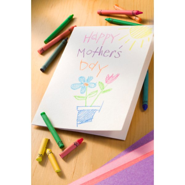 Ideas For A Church Women S Group For Mother S Day Our Everyday Life