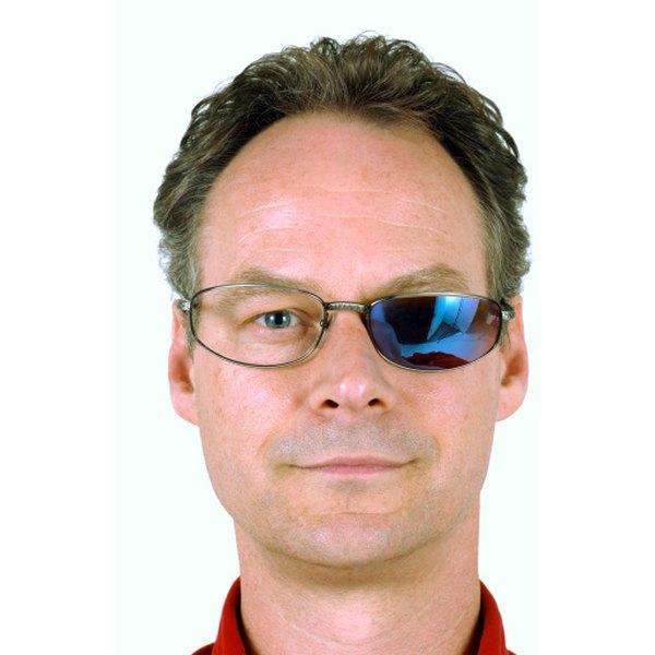 dc093f67ff Don t buy new sunglasses. Repair your Vuarnets!