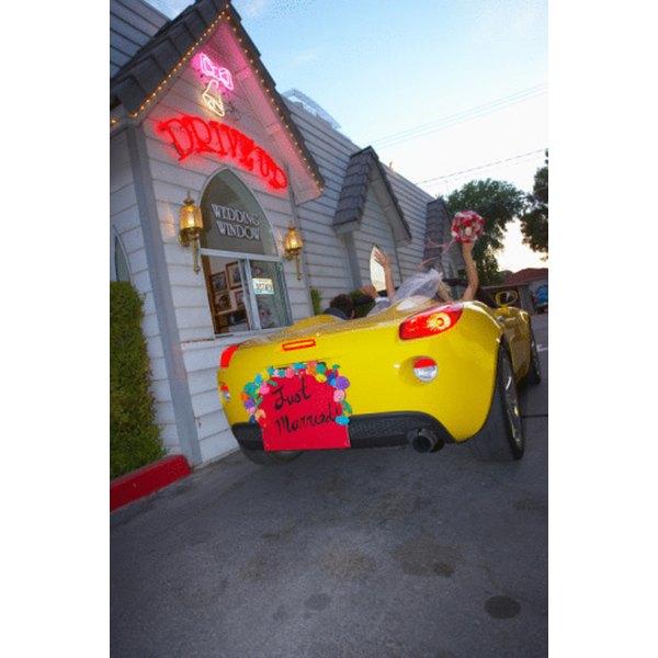 Altar Wedding Cars Timperley: Ideas For Wedding Car Decorations