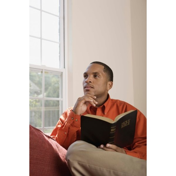 Free Sunday School Lessons For Adults Our Everyday Life