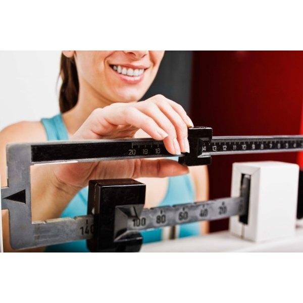 Michigan Weight Loss Camps Healthfully
