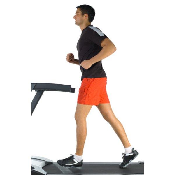 The Top 10 Manual Treadmills