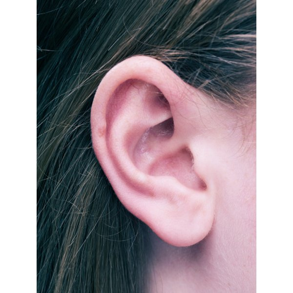 Remove deep earwax at home safely with mineral or baby oil.