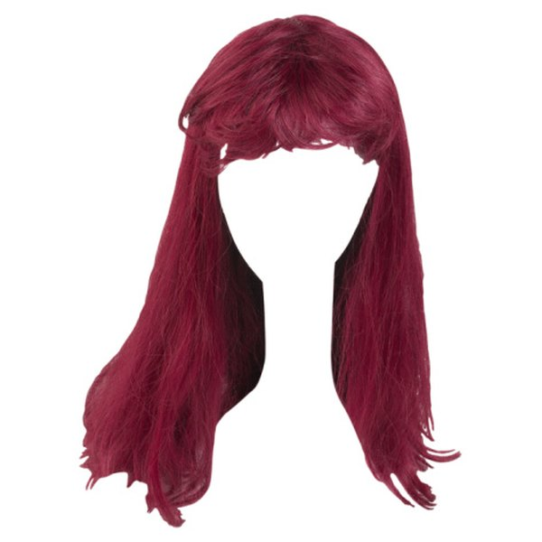 Wigs require routine maintenance to keep them looking great.