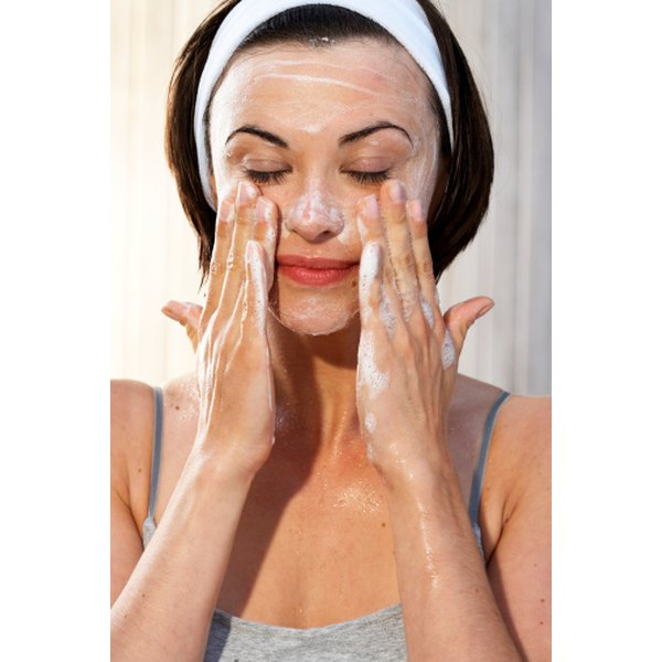 Have best facial for blackheads believe, that