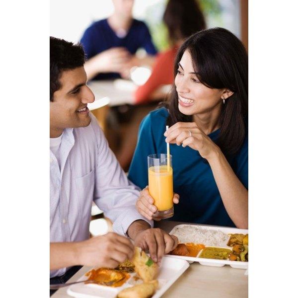 Restaurant critics help their readers to make informed decisions regarding restaurants