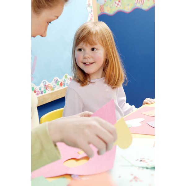 Preschool Bible Crafts Activities On Forgiveness Our Everyday Life