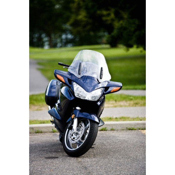 You Can Send A Free Birthday ECard With Motorcycles To Loved Ones Email Account