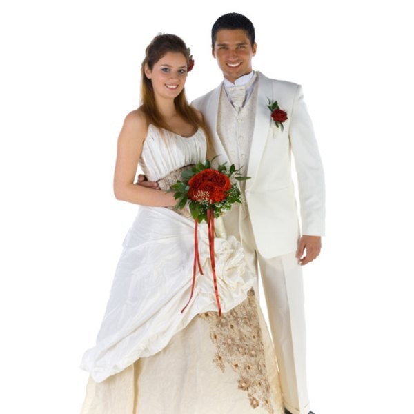 The Best Style Wedding Dresses For Plus Size Our Everyday Life
