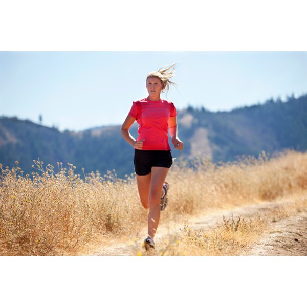 A physical fitness program helps you improve or maintain your health.