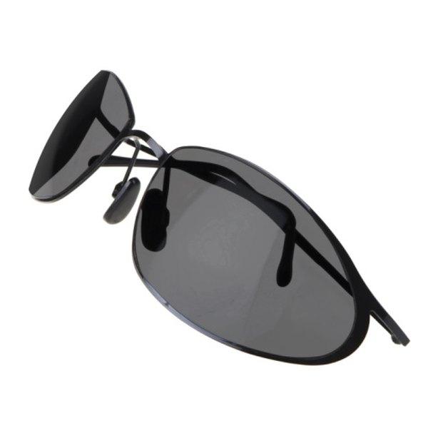 84dc283a7e Related Articles. 1 How to Repair Gargoyles Classic Sunglasses ...