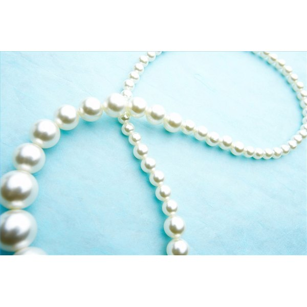 Sell Pearls