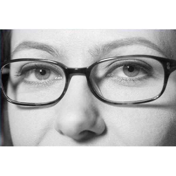 Replace Eyeglass Nose Pads