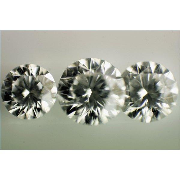 Grade a Diamond