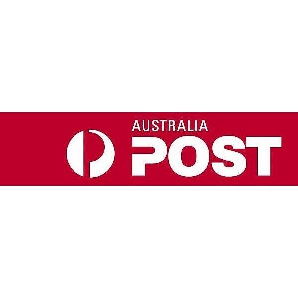 How to send mail to australia synonym - Singapore post office tracking number ...