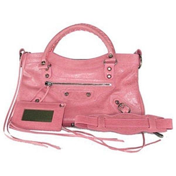 Authentic Balenciaga purse