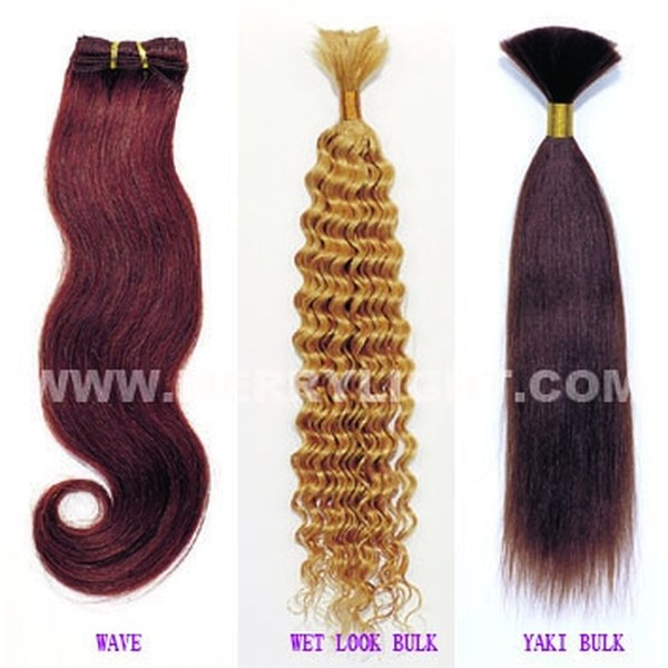 How To Remove Bonded Hair Extensions Our Everyday Life