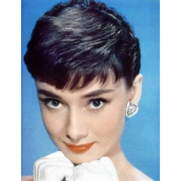 About Short Haircuts for Women